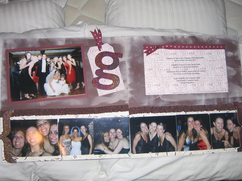 Wedding_scrapbook_015_3