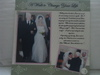 Wedding_scrapbook_007_3